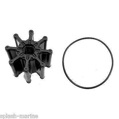 Magneti Marelli 350981369000/Bomba de agua