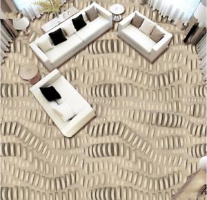 3D Modern Art Style 773 Floor WallPaper Murals Wall Print Decal AJ WALLPAPER US