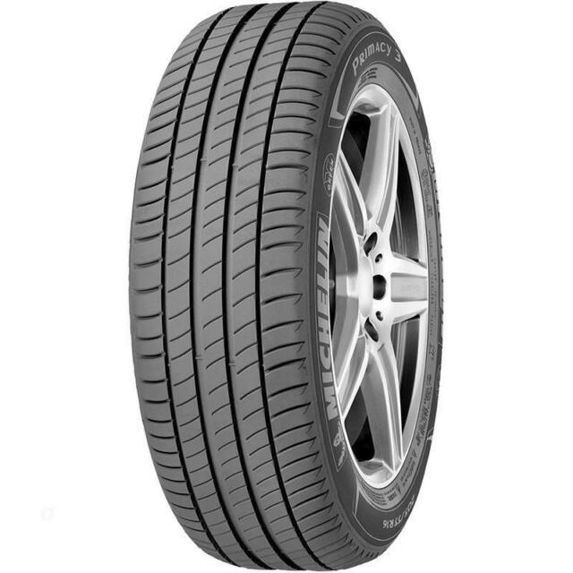 Michelin Primacy 3 Tyres | in Aberdeen