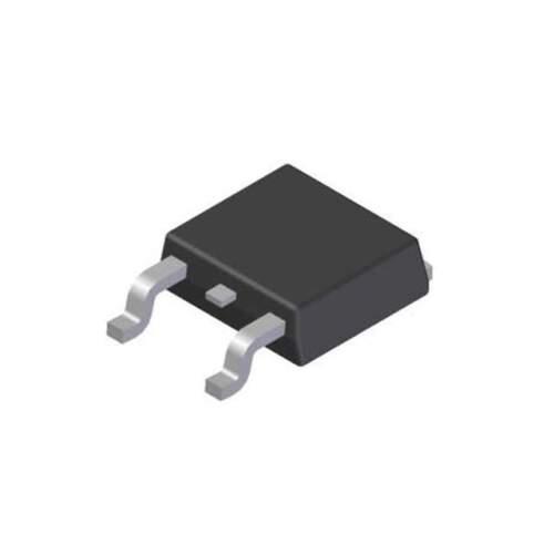 Az1085d-3.3 Ic Reg Ldo 3,3 V 3a