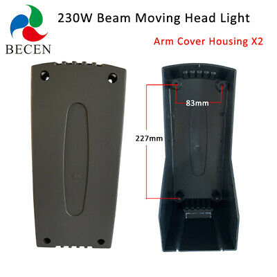 Beam 230w 7r Moving Head Lighting Parts