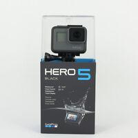 Caméscope GoPro HERO3 4 Standard Noir Caméscope