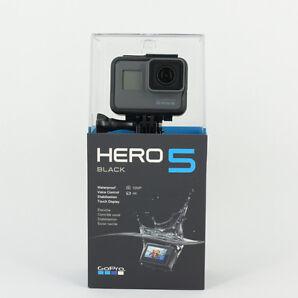 Caméscope GoPro HERO3 4 Standard Noir