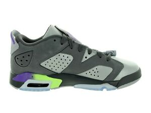 Image is loading 768878-008-Nike-Jordan-Kids-Jordan-6-Retro-