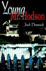 Young Mr. Hodson by Jack Deremiah (Paperback / softback, 2001)
