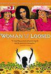Woman-Thou-Art-Loosed-DVD-2006