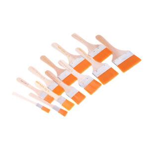 2pcs-Nylon-Scrubbing-Brush-Painting-Art-Supplies-Long-Handled-Paintbrush-MO
