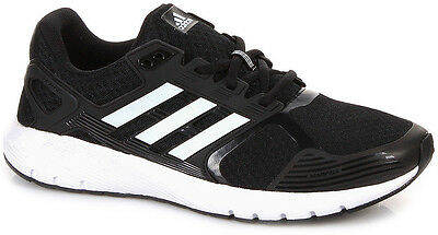 *clearance* ADIDAS Duramo 8 Mens Running Shoes (BA8078) *FREE AUS DELIVERY* | eBay