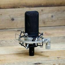 AT4040 Audio Technica Shock Mount Fits AT4033a AT4050 AT4047 AT4060