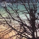 The Fast Rise and Fall of the South by The Kingsbury Manx (CD, Sep-2005, Yep Roc)