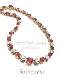 Sotheby-039-s-Geneva-Catalogues-Magnificent-Jewels-17-11-2009-HB