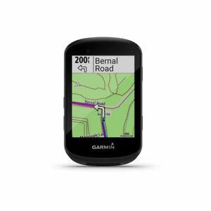 GARMIN-Edge-530-Ciclo-computer-GPS-art-010-02060-01