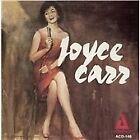 Joyce Carr - With Bob Vigoda & Ellis Larkin (2006)