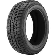 2 New Bridgestone Blizzak Ws80 22560r16 Tires 2256016 225 60 16