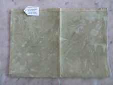 10/% Off Silkweaver 40 count Over-dyed Newcastle Opalescent Linen-Brandied Apples