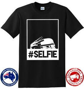 Storm-Trooper-Selfie-Star-Wars-Parody-Social-Media-Humorous-Sci-Fi-Funny-T-Shirt