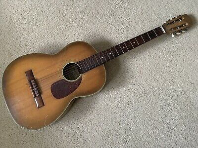 Suzuki Acoustic Guitar Guitars Amps Gumtree Australia Free Local Classifieds
