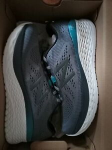 New-Balance-Fresh-Foam-More-More-Than-1080-Men-039-s-Athletic-Running-Shoes-size-9