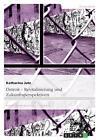 Detroit. Revitalisierung und Zukunftsperspektiven von Katharina Jutz (2012, Taschenbuch)