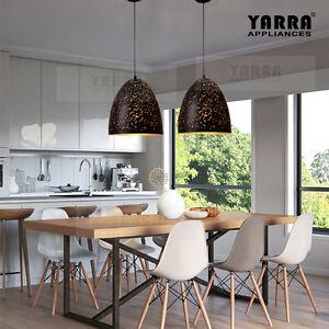 Vintage-Pendant-Light-Industrial-Ceiling-Lamp-for-Living-Room-Kitch-Island-Black