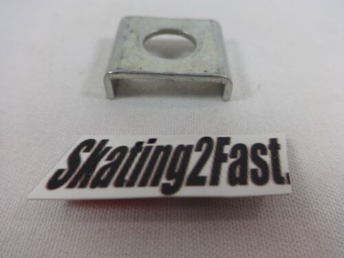 Replacement Saddle Washer LASER Skate Plate NEW