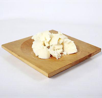 Mango Butter - 100% Pure and Natural - 100g (BUTT100MANG0