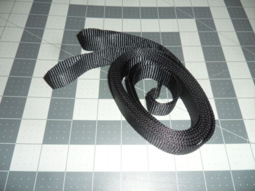 1500# polyester Hammock suspension straps tree straps