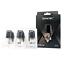 100-Authentic-SMOK1-INFINIX-Pod-System-KIT-2-Pods-250MAH-Battery-US-SLLLER