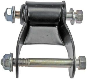Leaf-Spring-Shackle-Rear-Dorman-722-066