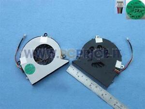 Ventilador-Para-Acer-Aspire-7220-7520-7720-7720G-AB7805HX-EB3