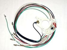 Turn Signal Switch 1963-1966 A C & B-Body SATELLITE CORONET DART FURY Mopar