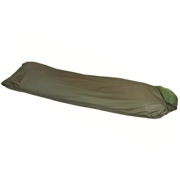 Highlander Mens Hawk Lightweight Compact Waterproof Bivi Bag