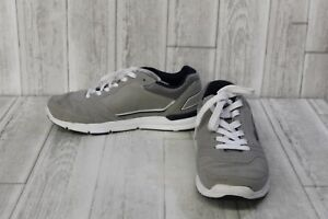 new product 41f79 e9d08 Image is loading Avia-Avi-Forum-Sneakers-Men-039-s-Size-