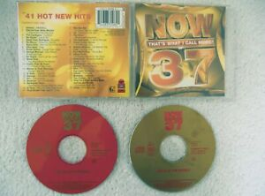 19592-Now-That-039-s-What-I-Call-Music-37-CD-1997
