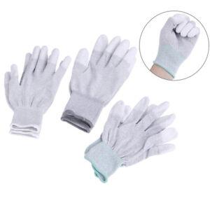 fibre-conductrice-carbone-1pair-gants-anti-statique-travail-electronique-end-BC