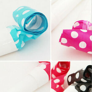 Essential-Party-Supplies-Children-Blowers-Horns-Blowouts-Whistles-10pcs-NEW-Gift