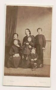 Vintage-CDV-Madame-Ulcoq-wife-of-Founder-Chamber-Agriculture-Mauritius-RARE