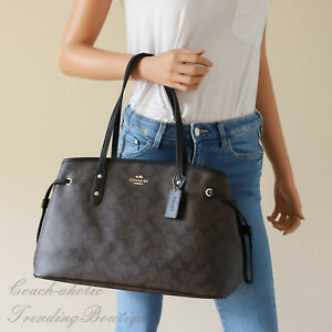 Image result for COACH F57842