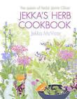 Jekka's Herb Cookbook by Jekka McVicar (Hardback, 2010)