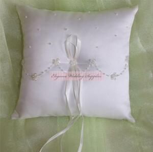 Ivory-Satin-Ring-Pillow-Wedding-Accessories-Wedding-Ring-Pillow