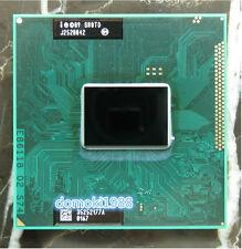 INTEL CORE I3 2348M SR0TD 2.3Ghz 3M SOCKET G2  HM65/HM67 FF8062701275200