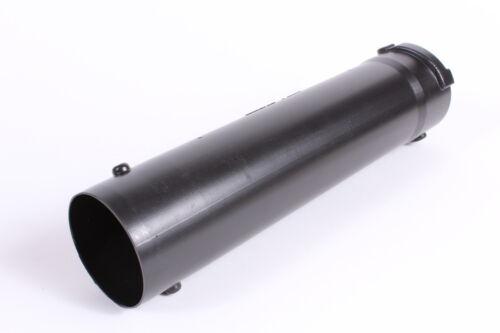 Genuine Husqvarna 577079301 Middle Tube Fits 130BT 150BT 350BT 350BF OEM