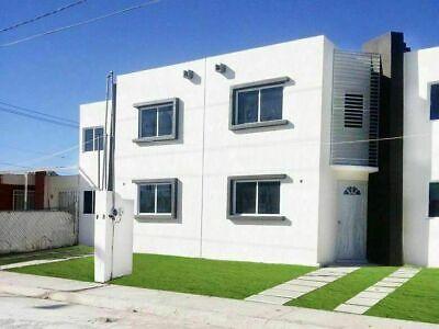 Casa en Venta, Fracc. El Cardonal, Atitalaquia, Hidalgo