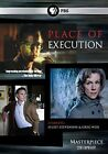 Place of Execution 0841887011389 DVD Region 1