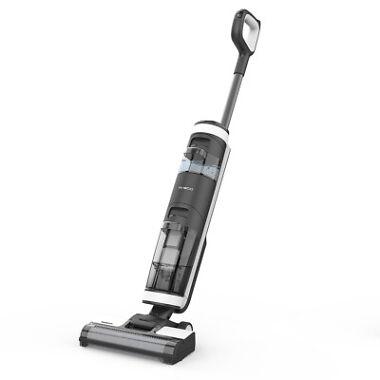Tineco FloorOne S3 Smart Cordless Hard Floor Cleaner Wet Dry Vacuum