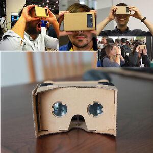 Cardboard-Quality-3d-VR-Virtual-Reality-Brille-for-Google-Nexus-4-5-Samsung-CIT