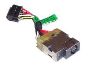 Genuine-HP-Pavilion-15-F-15-F010WM-15-F039WM-DC-IN-Power-Jack-P-N-730932-YD1