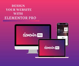 Elementor Pro Plugins for WordPress Original - With ...