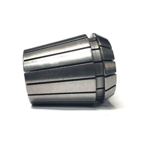 DZ Brand ER40 22mm Metric Collet