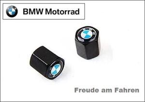 2 Stck.BMW Ventilkappe RnineT / Pure / Racer / Scrambler / Urban G/S / R 18 - Emden, Deutschland - 2 Stck.BMW Ventilkappe RnineT / Pure / Racer / Scrambler / Urban G/S / R 18 - Emden, Deutschland